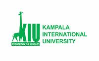 KIU course notice