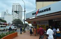 UAE Exchange: Strengthening its presence in Uganda