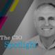 CIO Spotlight: Niel Nickolaisen, O.C. Tanner