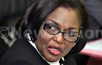 Court quashes Bamugemereire's order on Kyengera land