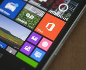 windowsphone81nokialumiaiconmainscreenclosedetailapril2014100261371orig500