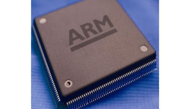 armprocessor100022634orig