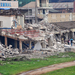 History erased as Nakivubo Stadium stands torn down