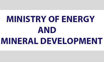 Min of energy use logo 350x210