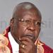 Katureebe unfit to deliver judgment, says Mabirizi