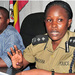 Police violated law - Monitor MD