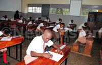 Busoga teachers cautioned against drunkenness