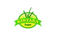 Various jobs at Kinyara Sugar Limited