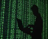 hackers100580744orig
