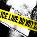 Soroti-Ocapa accident death toll rises to six