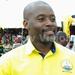 Jinja NRM back Nabeta for bye-election