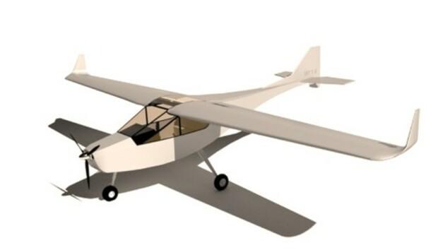 makerplane100048757orig500