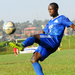 Wanji grabs 4 goals as Vipers rout Zzana in friendly