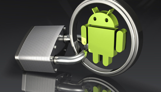 androidsecurity100741557orig