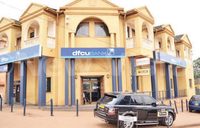 Police extends teachers' funds theft probe to dfcu Bank