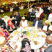 Museveni hosts Muslims at State house Entebbe