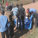 Mbarara - Man found dead on the roadside