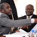 MPs turn away minister Kibazanga over high debt burden
