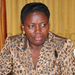 Kadaga hits club after re-election as Speaker