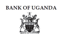 Notice from Bank of Uganda