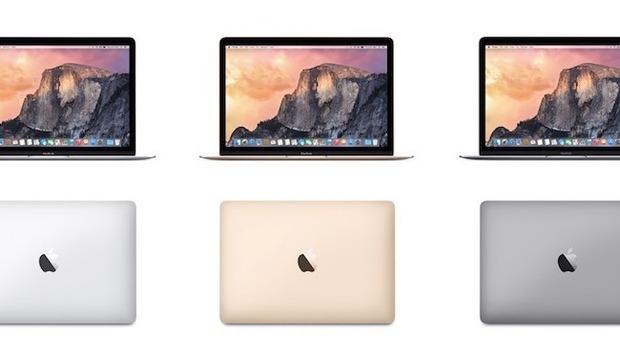 macbook2015100593923orig