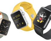 applewatchnewprimary100651603orig