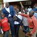 Mbarara acid attack suspect granted bail