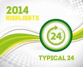 hightlights-2014-24