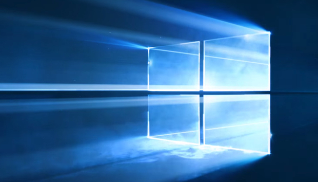 Microsoft OS exec puts Windows 10 Home Ultra rumors to rest