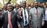 Kenya opposition hails 'historic' decision