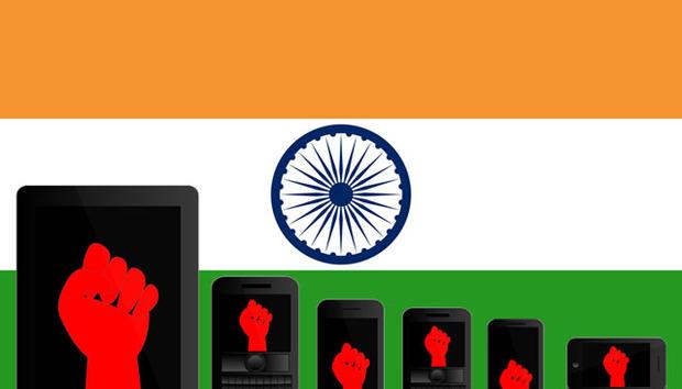 india-soc-med-pol