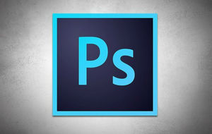 Photoshop Blur filters: What they are and how to use them