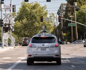 google20car20mountain20view500