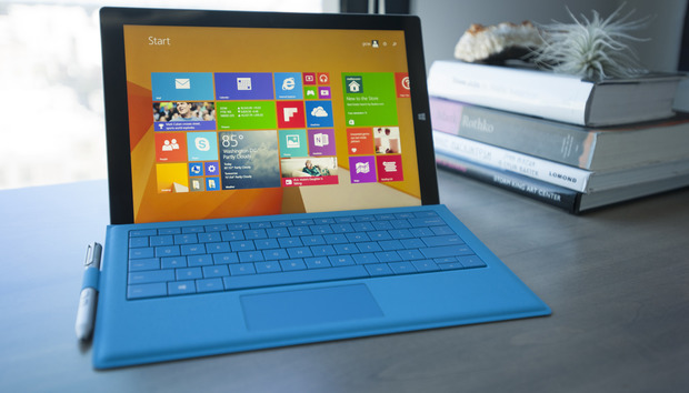 surfacepro3100269421orig