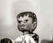 puppet15406231280100700300orig