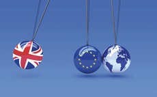 Schroders expands public policy team to oversee EU developments