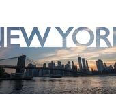 newyorkvideocoverimage100702263orig
