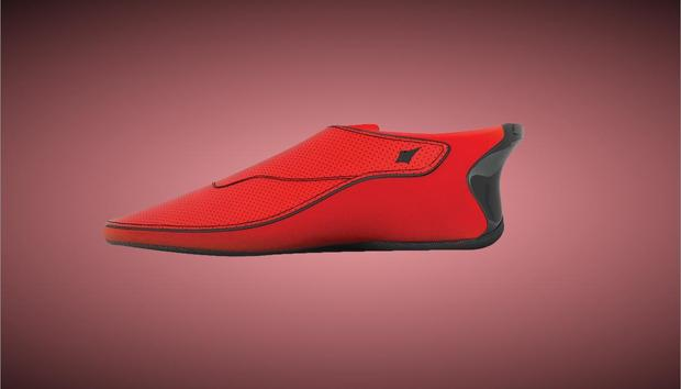 smart-shoes-indian