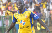 Champions KCCA maintain perfect start to the season