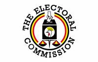 Electoral Commission press release