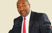 Rugunda commends outgoing CDC Country director