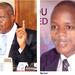 Museveni petitioned over Otafiire