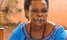 Politicians query Afrobarometer surveys