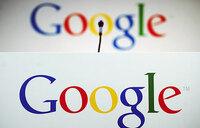 Google unveils reorganization in Europe
