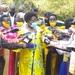 Kadaga to face off with FDC's Musumba in Kamuli