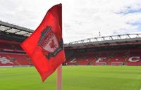 Premier League returns on Wednesday