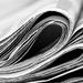 In the New Vision: Kadaga cautions judiciary