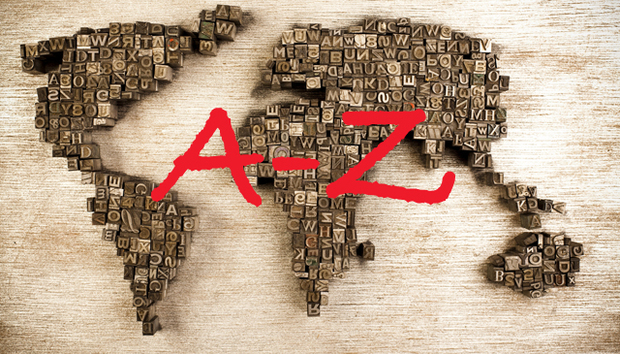 a-z-tech