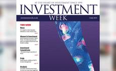 Investment Week digital edition - 1 July 2019