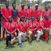 Baseball: Sharing thrash Shoana
